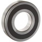 15x32x8 mm (16002-2RS) Kuličkové ložisko