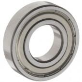 15x32x8 mm (16002ZZ) Kuličkové ložisko