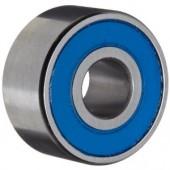 8x22x11 mm (608-2RSW11) Kuličkové ložisko