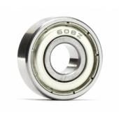 8x22x7 Metal Kuličkové ložisko (608ZZ)