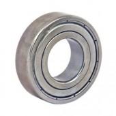 15x35x11 mm (6202ZZ) Kuličkové ložisko