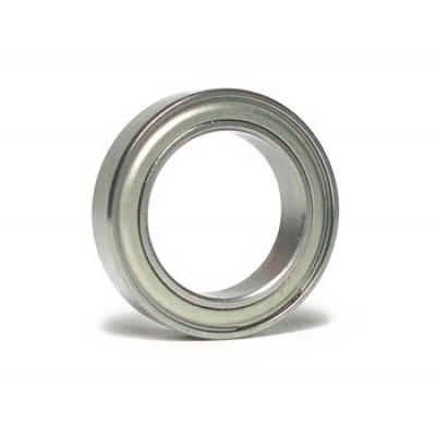 12x18x4 mm (6701ZZ) Kuličkové ložisko