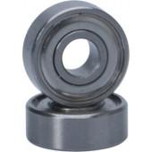 4x11x4 mm (694ZZ/C) Keramické ložisko