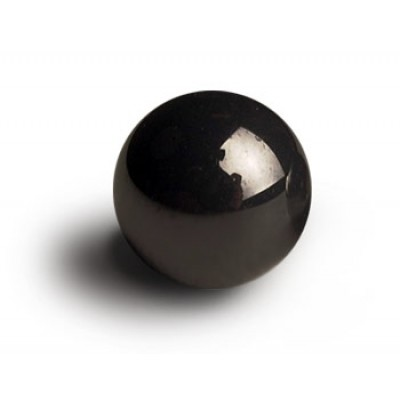 1/16 Keramická kulička (1ks) - (1.588mm)