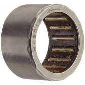 HF2016 - 20x26x16mm Volnoběžné jednocestné ložisko