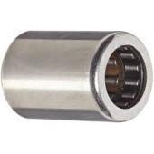 12x18x26mm Volnoběžné jednosměrné ložisko HFL1226