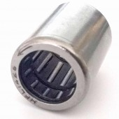 14x20x26mm Volnoběžné jednosměrné ložisko HFL1426
