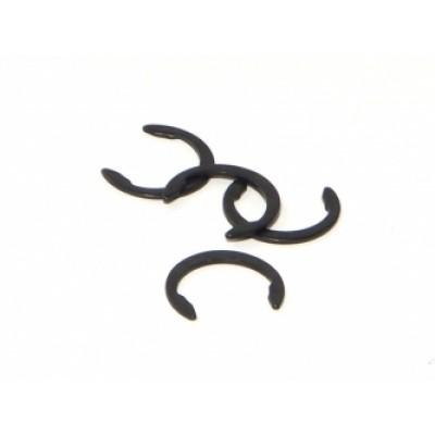 Segrovka (C-klip) 8mm ocel (4ks)