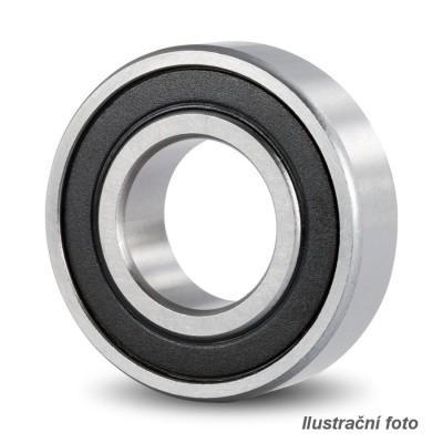70x110x20 mm (6014-2RS C3) Kuličkové ložisko