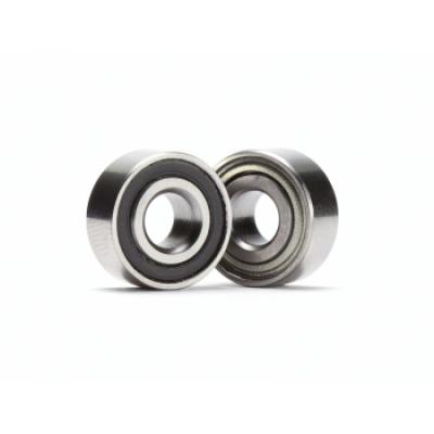 4x10x4 mm (MR104-RSZ) Kuličkové ložisko Revolution