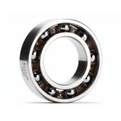 13x25x6 Rear (MR2513) Kuličkové ložisko
