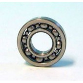Kuličkové ložisko R10 Open - 15.875 x 34.925 x 7.142mm (1ks)
