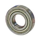 Kuličkové ložisko R10ZZ - 15.875 x 34.925 x 7.142mm - (1ks)