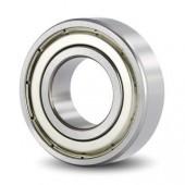 15x32x9 mm (S6002ZZ) Nerezové kuličkové ložisko