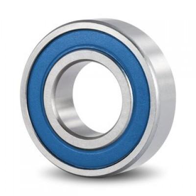 25x47x12 mm (S6005-2RS) Nerezové kuličkové ložisko