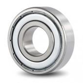 12x32x10 mm (S6201ZZ) Nerezové kuličkové ložisko