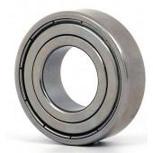 10x35x11 mm (S6300ZZ) Nerezové kuličkové ložisko