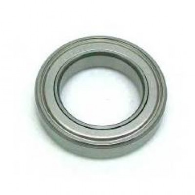 12x21x5 mm (S6801ZZ) Nerezové kuličkové ložisko - SS61801ZZ