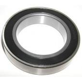 17x30x7mm (S6903-2RS/C) Kuličkové ložisko NEREZ/Keramika